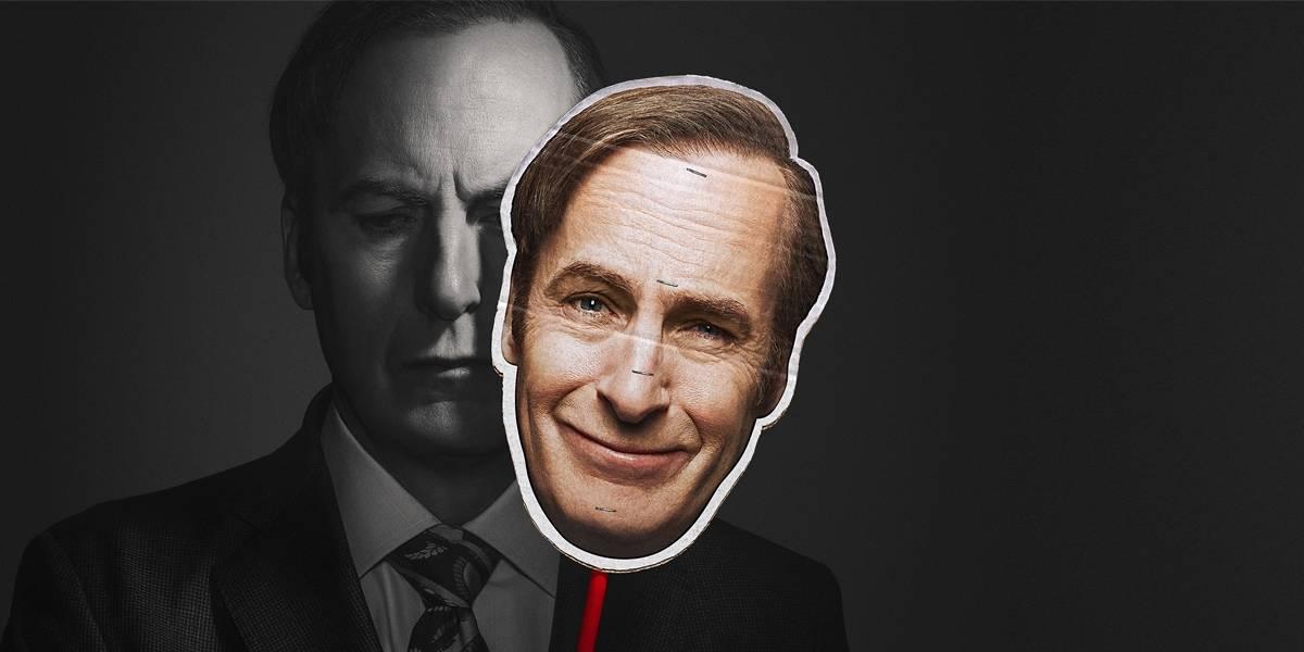 "Better Call Saul ""Winner"": It's all good, man! [FW Labs]"