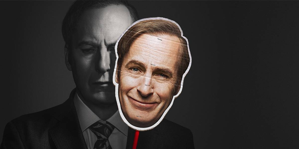 "Better Call Saul ""Winner"": It"