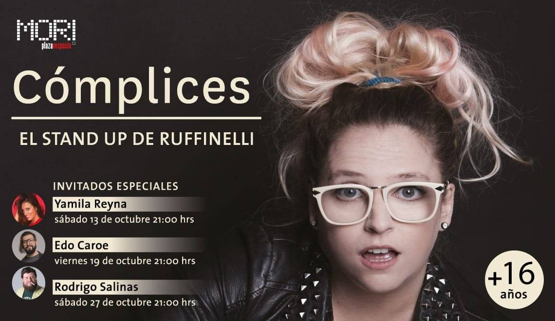 Ruffinelli