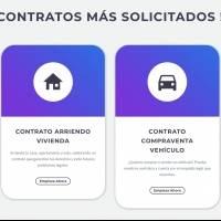Contratos Ecuador