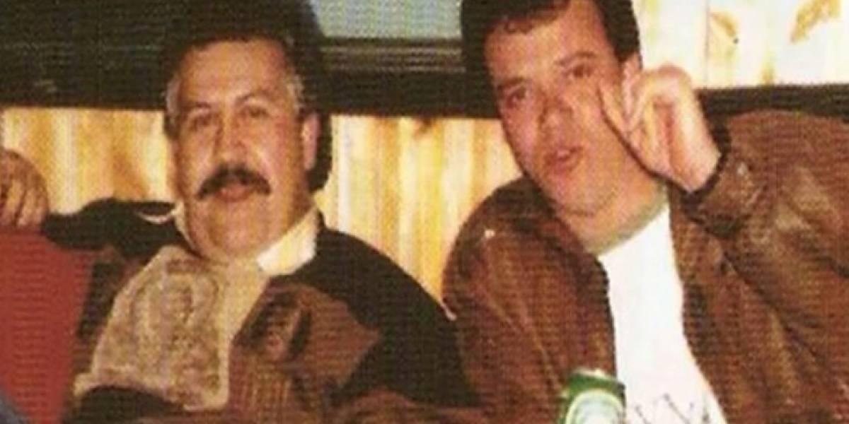 La revelación de Popeye, exsicario de Pablo Escobar, sobre Ricardo Gareca