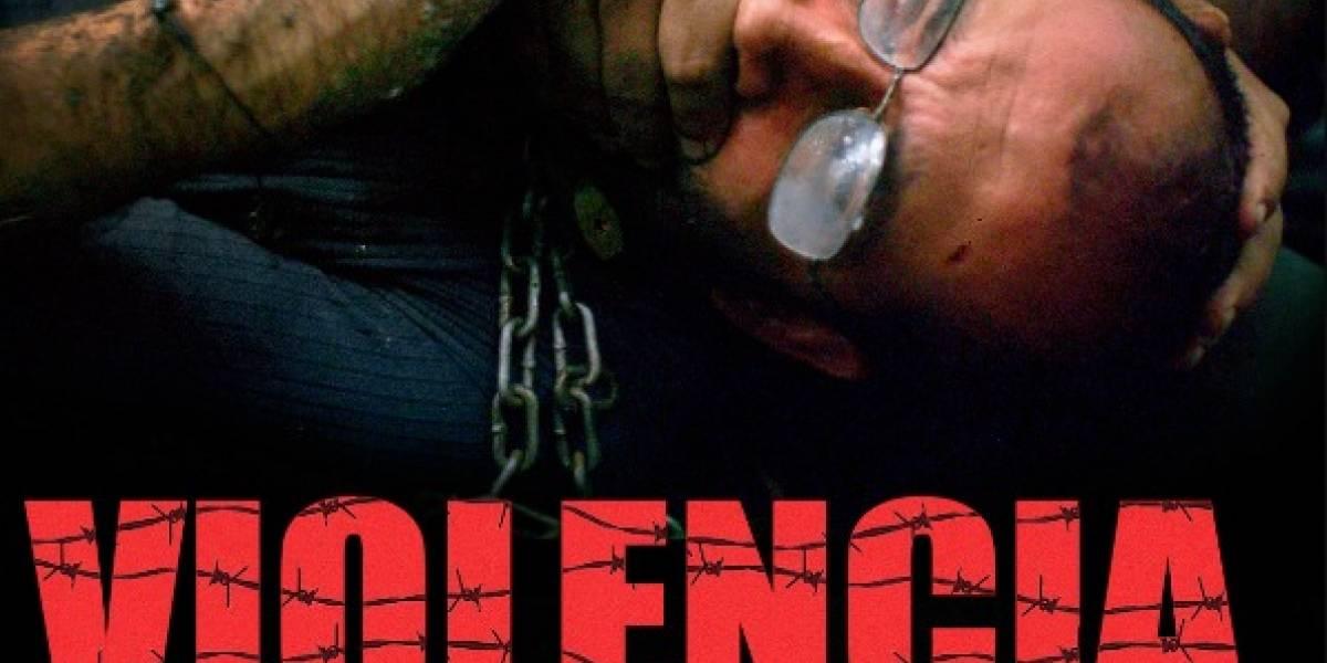 Cine colombiano podrá verse en la Biblioteca Nacional