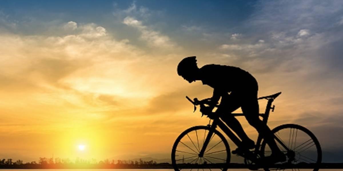 AMT: Vías cerradas por la realización de 'Vuelta Ciclistica al Ecuador'
