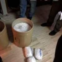 Caen 6 presuntos integrantes del cártel de Sinaloa en la Benito Juárez