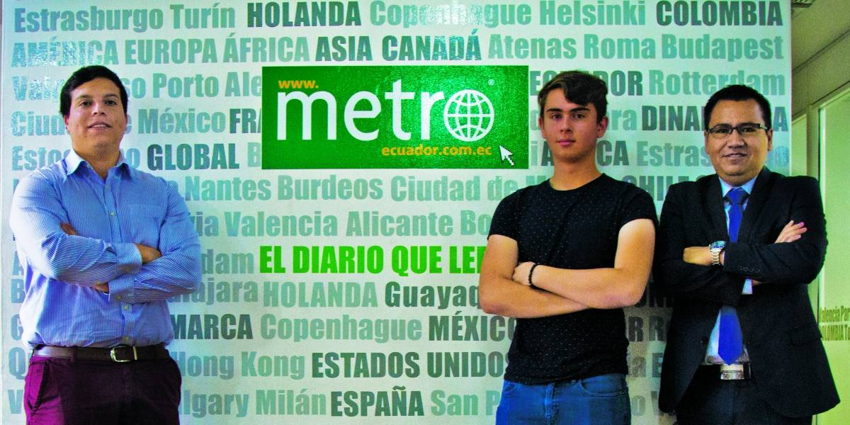 Contratos Ecuador: la nueva forma de hacer contratos en la web