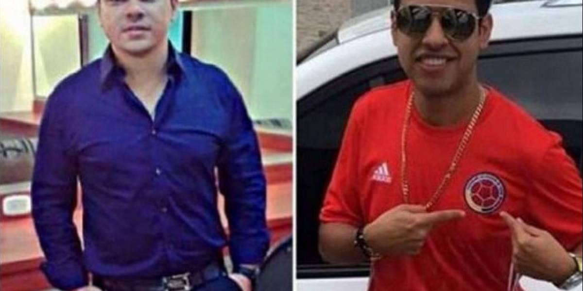El conductor involucrado en accidente de Martín Elías no asistió a la audiencia de cargos