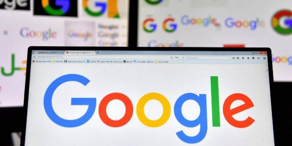 """Experto: """"Habrá consecuencias por ocultar el filtrado de Google Plus"""""""