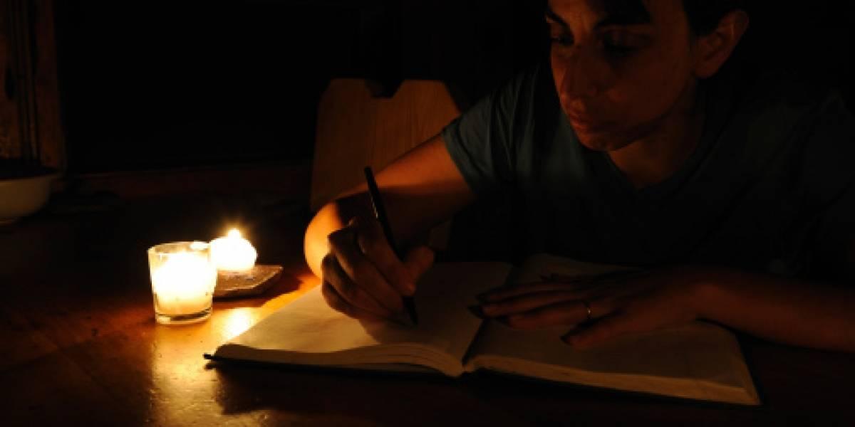 Ecuador: ¿Por qué se fue la luz en varias ciudades del país?
