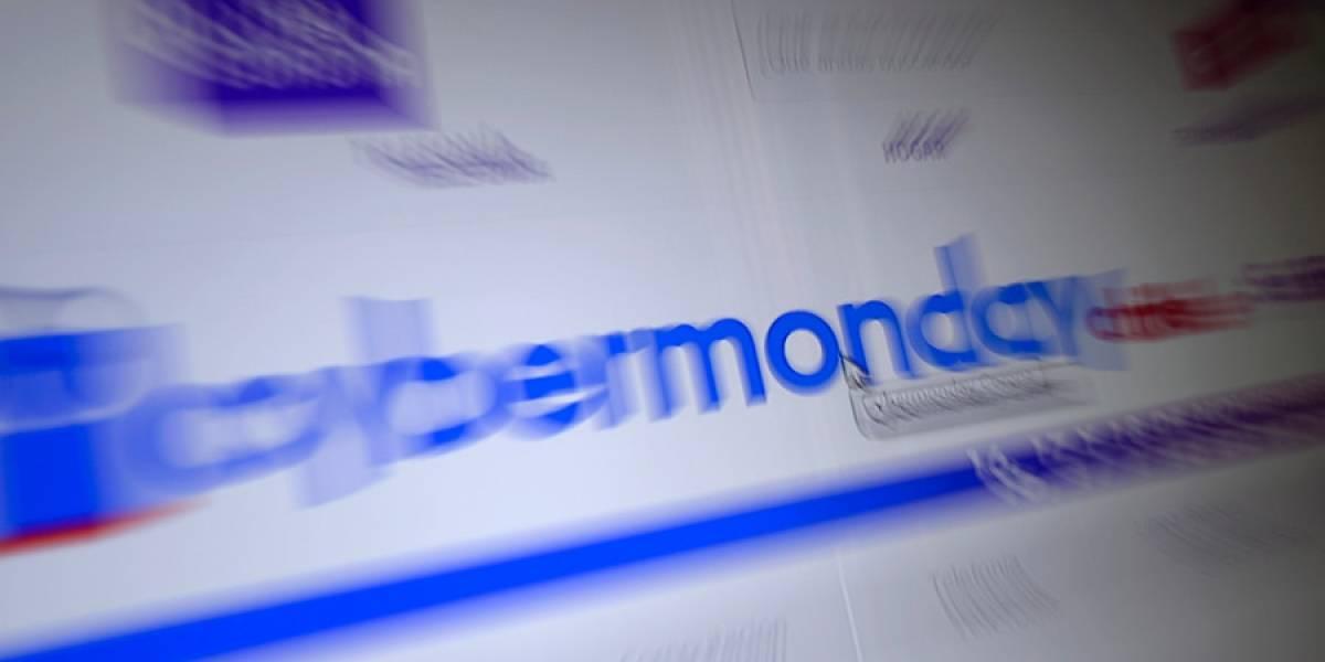 CyberMonday: baja cantidad de reclamos pese a quejas en redes sociales