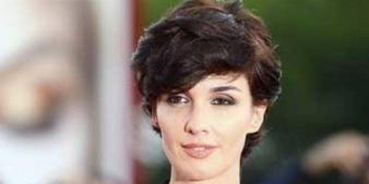 """Actriz española Paz Vega se unió al reparto de  la película """"Rambo 5"""""""