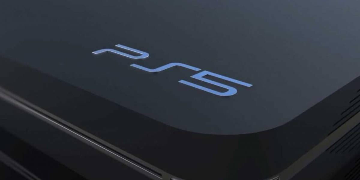 """Presidente de Sony dice que """"es necesaria"""" la siguiente generación de PlayStation"""