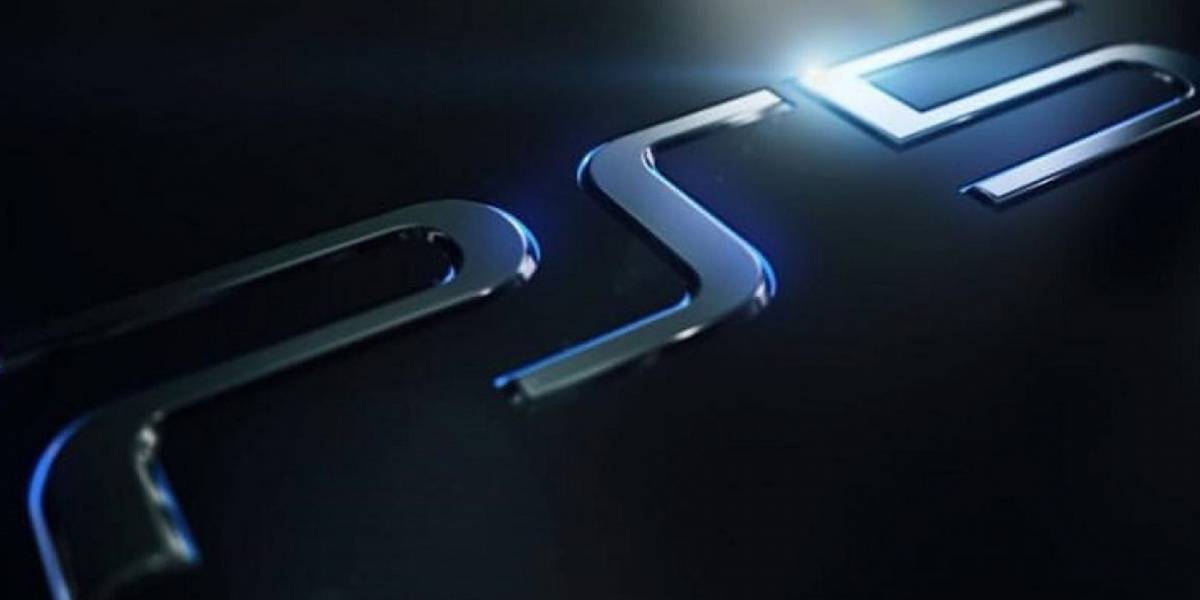 Se confirma que Sony lanzará PlayStation 5