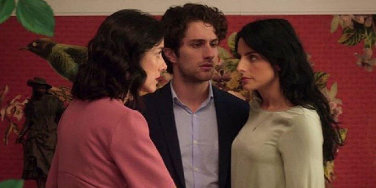"""Confirman dos temporadas más de """"La casa de las flores"""""""