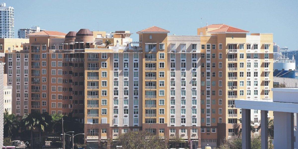Advierten de aumento en seguros de condominios