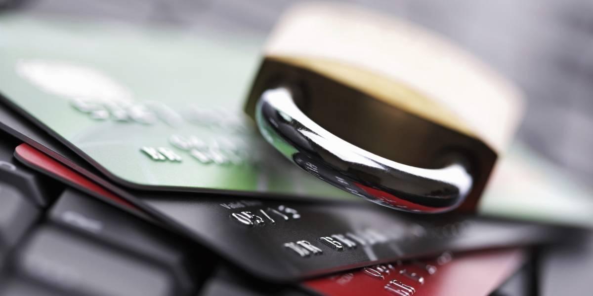 Tarjeta de clienta fue usada por otra persona para comprar por internet: justicia acusa a empresa de retail de negligente y ratifica condena