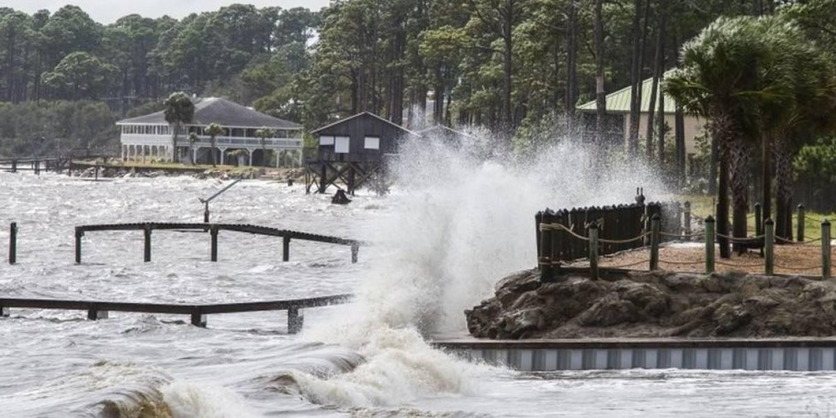 "Furacão Michael: o que se sabe sobre a tempestade ""monstruosa"" que matou no Caribe e preocupa Flórida"