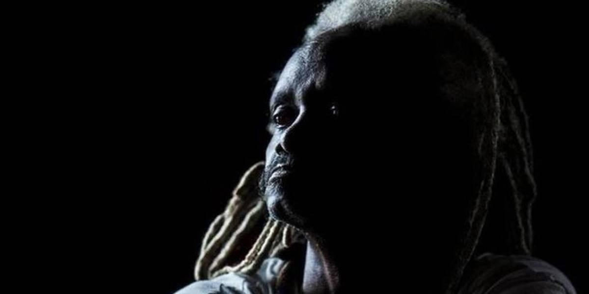 Os minutos que antecederam o assassinato de mestre de capoeira após discussão política na Bahia