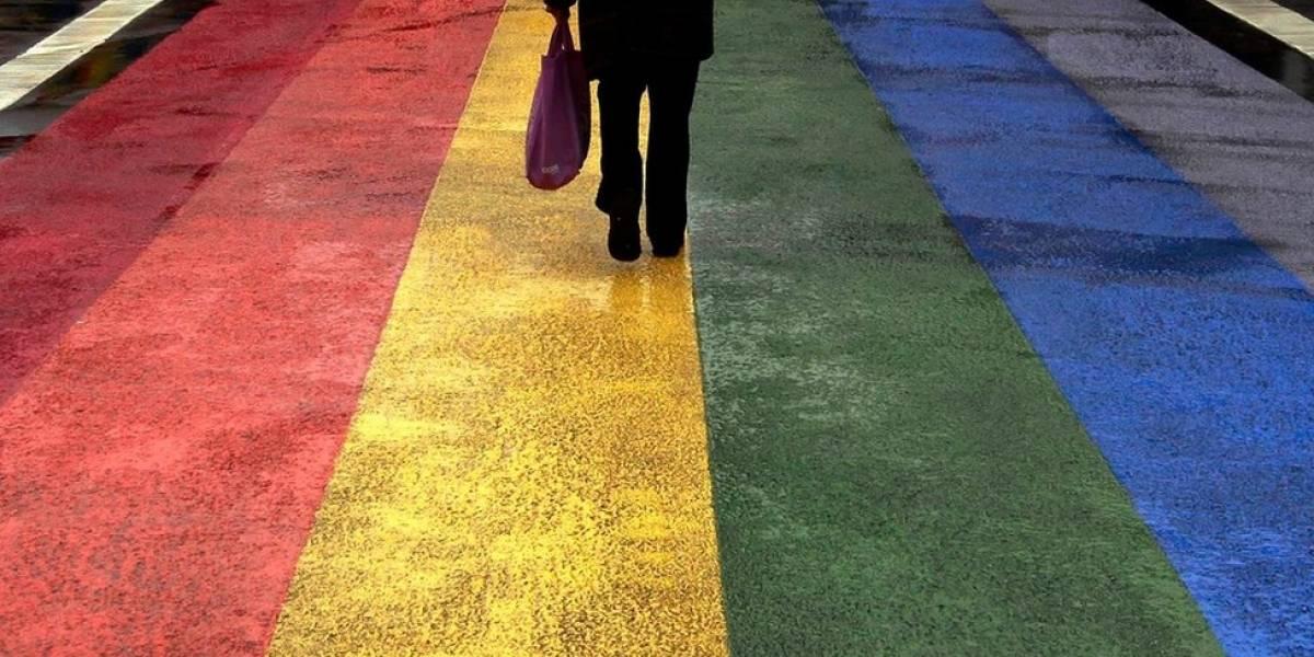 Proposta para permitir que escolas religiosas rejeitem alunos gays causa controvérsia na Austrália