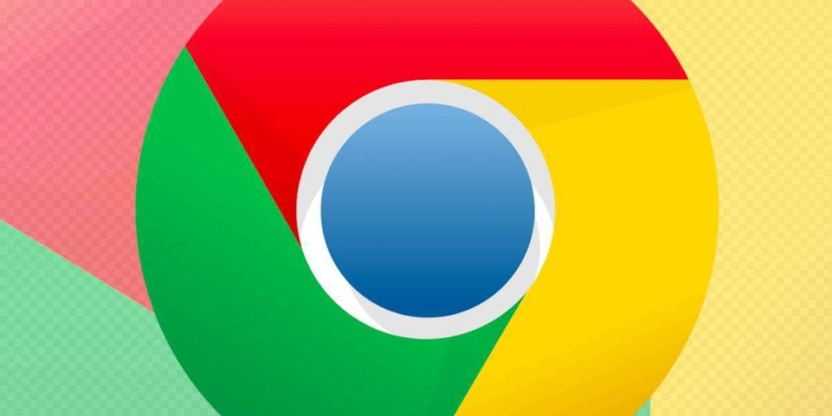Microsoft Edge adoptará una de las mejores funciones de Google Chrome