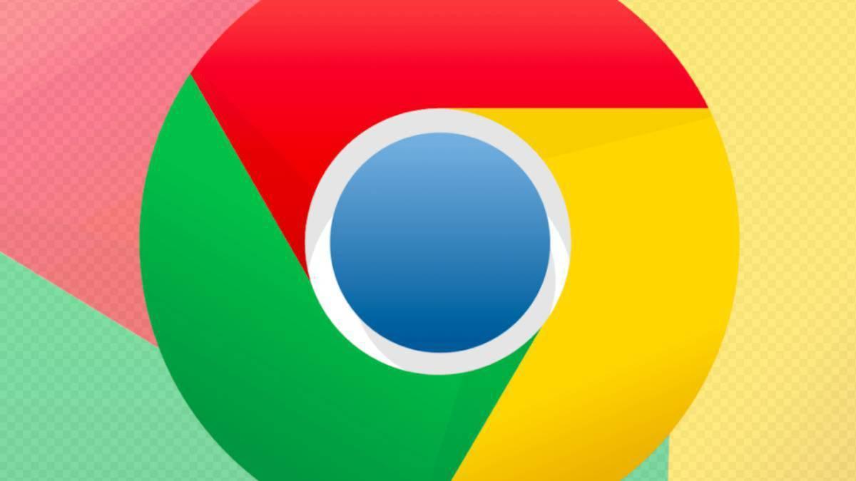 Chrome y Firefox bloquearán mensajes de página web solicitando permisos para notificaciones