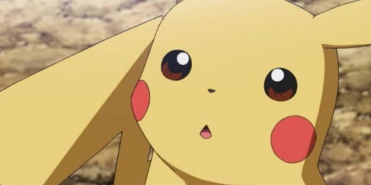 """""""Viviré con los Pokémon para siempre"""": madre culpa a Pikachu del """"fracaso total"""" en la vida social de su hijo de 38 años"""