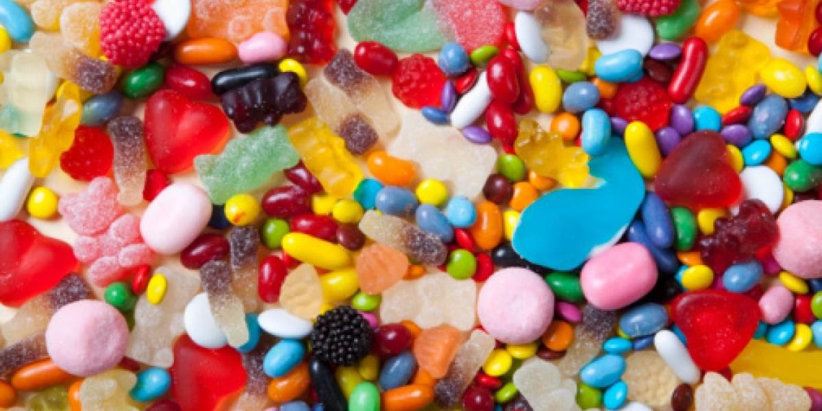 Pequeños monstruos: estudio confirma que niños que consumen más azúcar son violentos y pueden transformarse en alcohólicos