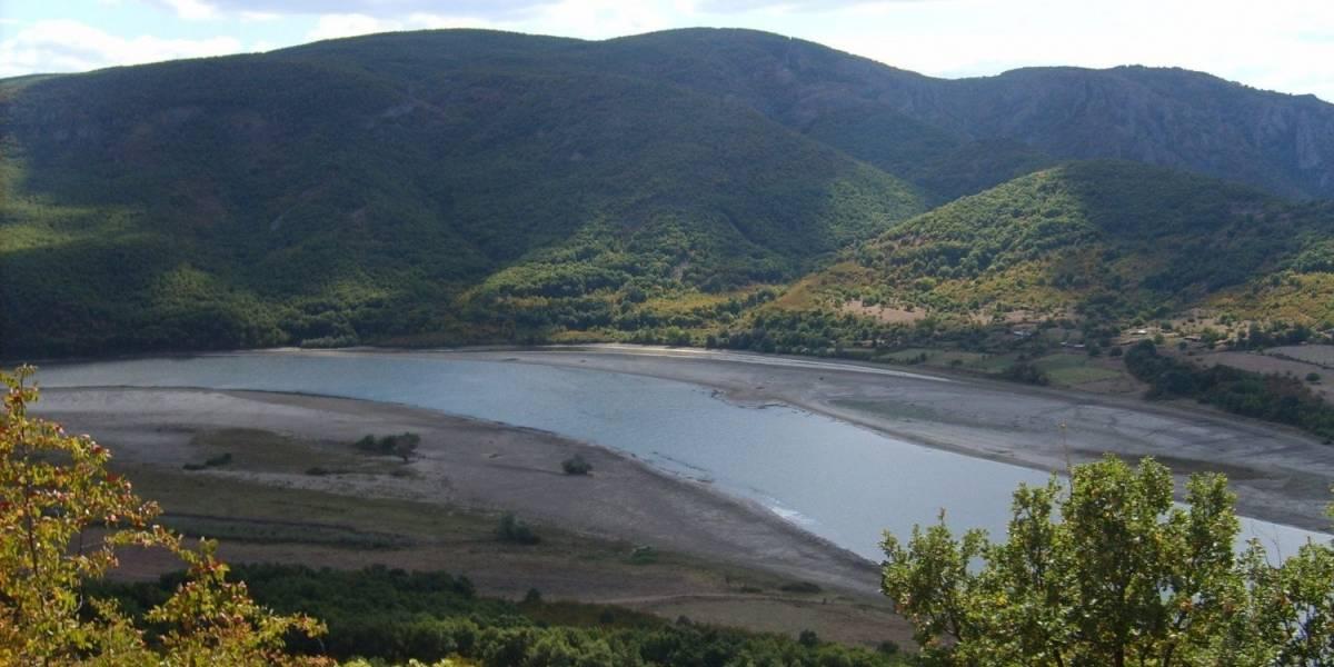 Degüellan a 3 mujeres en frontera de Grecia con Turquía