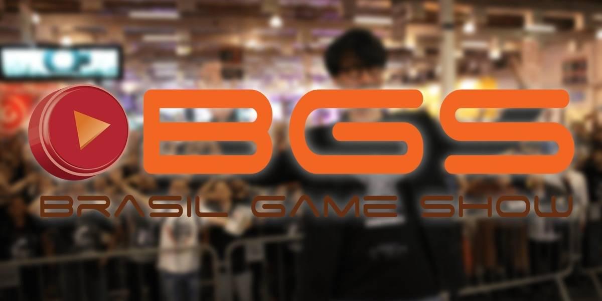 Brasil Game Show abre sua 11ª edição com recorde de convidados internacionais