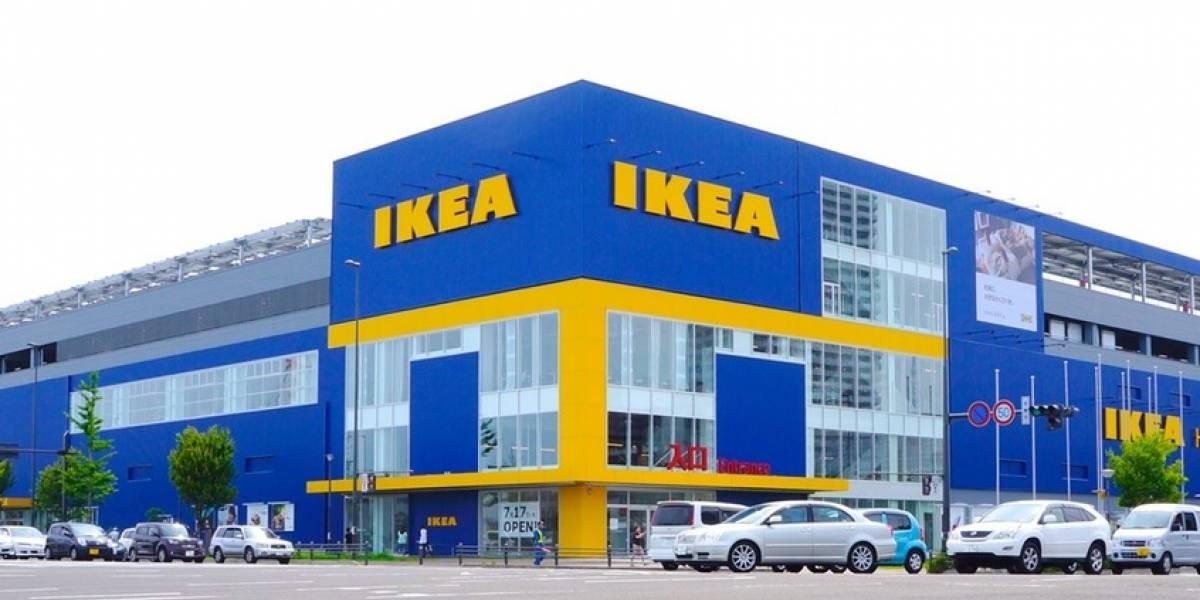IKEA llegará a docena de países, varios latinoamericanos, en próximos años