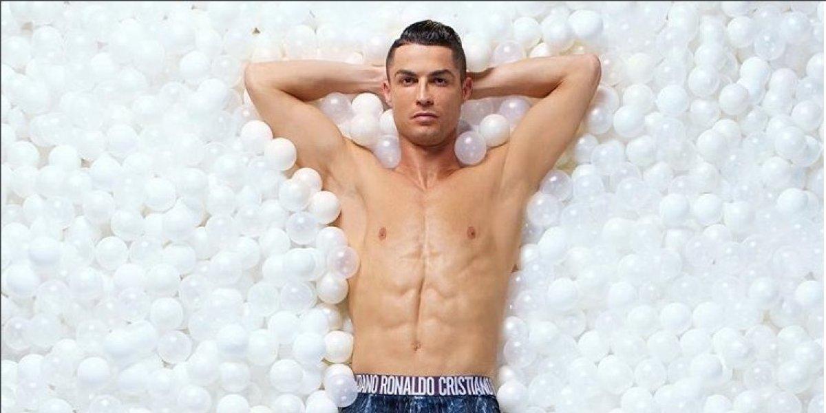 Cristiano Ronaldo perdería una millonaria fortuna con la acusación de violación