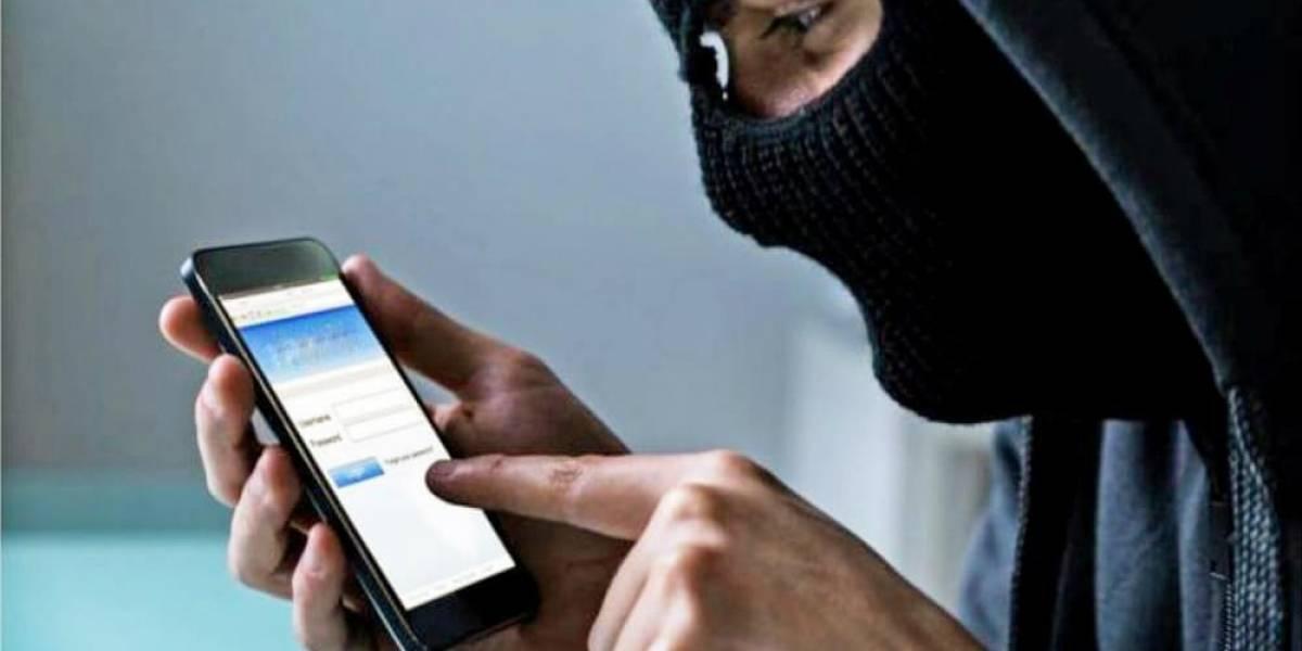 'Phishing' telefónico se apodera de 5 mmdp en primer semestre del año