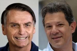 https://www.metrojornal.com.br/foco/2018/10/17/bolsonaro-e-haddad-assinam-termo-de-compromisso-constituicao.html
