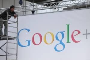 """Experto en el escándalo de Google: """"Habrá consecuencias por ocultar el filtrado de Google+"""""""