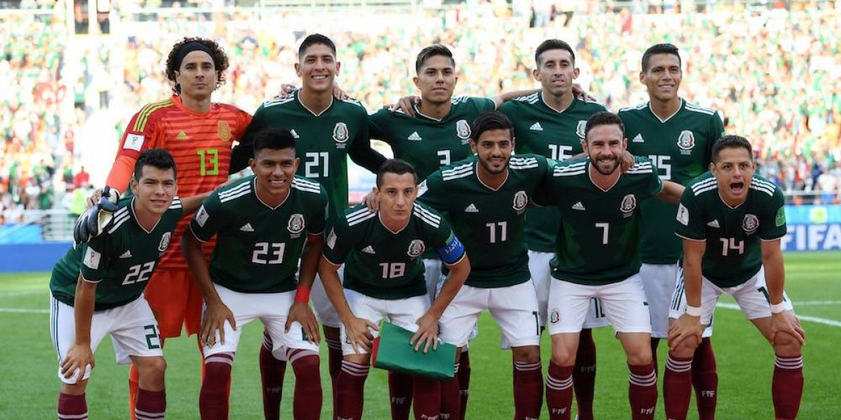 Jugadores son señalados por intentar boicotear juegos del Tricolor