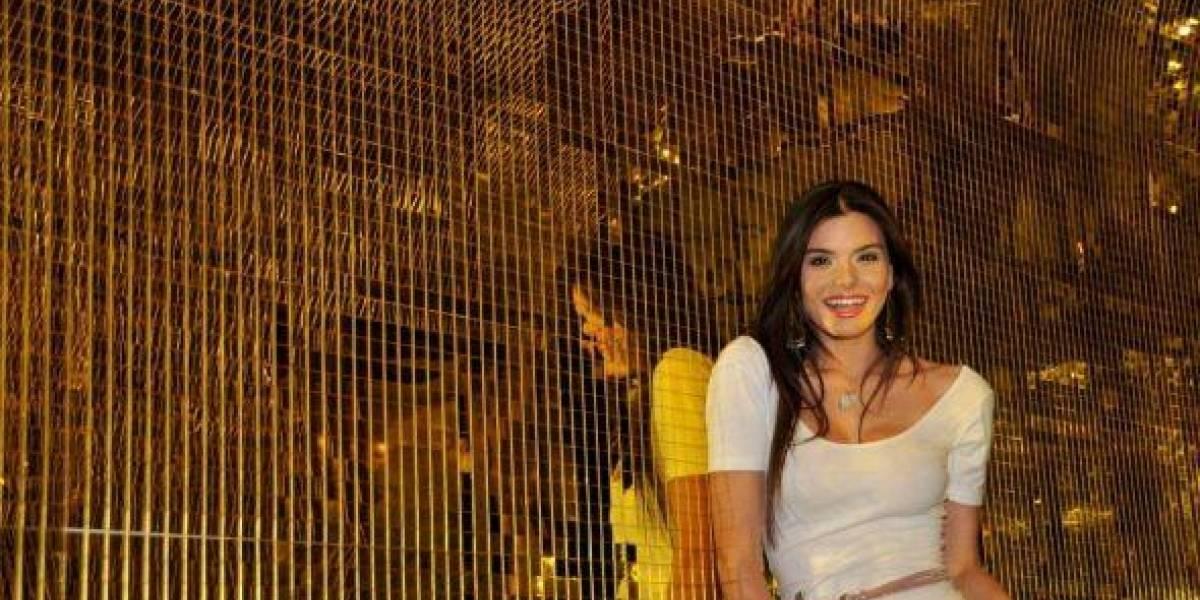 Fallece la joven cantante y modelo venezolana Gretchen G en Miami