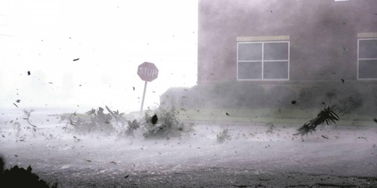 Huracán Michael lanza su ira contra Florida