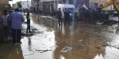 inundacionesmallorca-3522d15f7eb37557a8959c0a9d0cd2e7.jpg