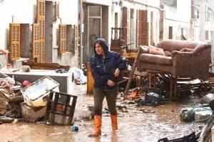inundacionesmallorca10-5f5d3a63f807ed9105a074604dcf0d65.jpg