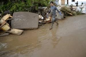 inundacionesmallorca11-e047f7752b7ed2c6ad01fc6ec8bbe228.jpg