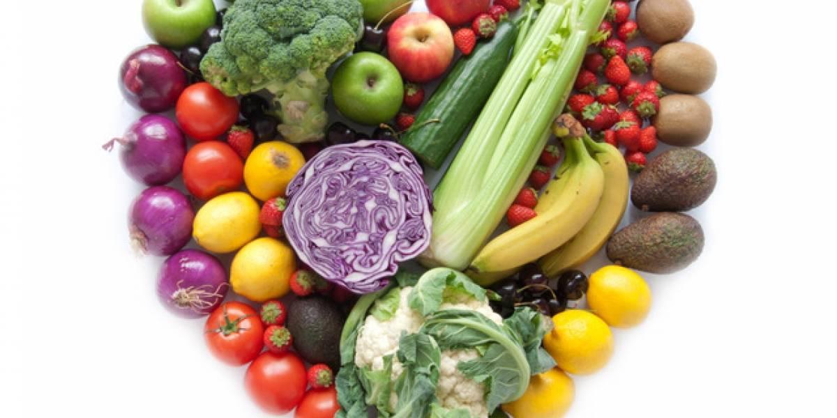 Súper alimentos: Tus aliados para una mejor nutrición