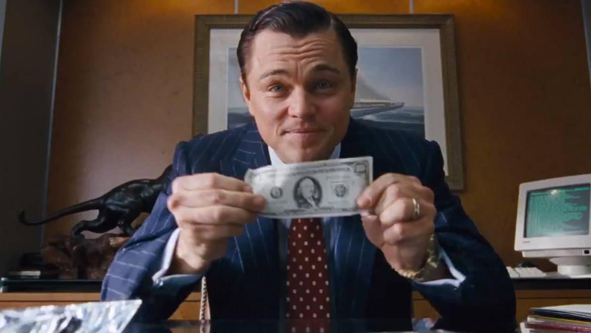 Amazonas: Leonardo DiCaprio dona gran cantidad de dinero para luchar contra incendios