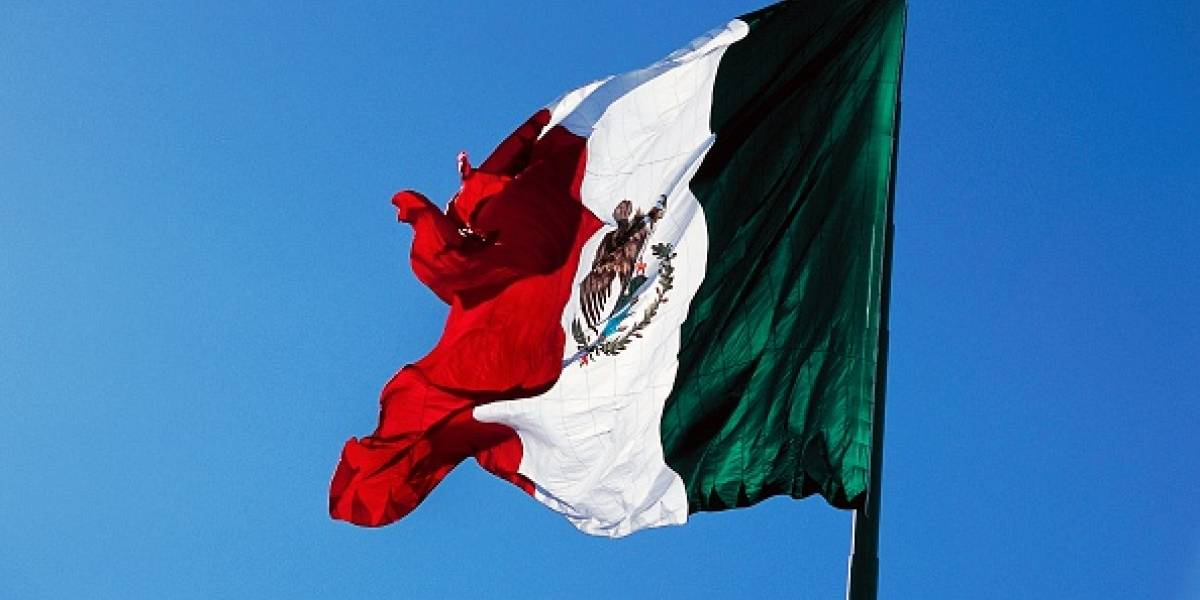 Ciudadanos de los Emiratos Árabes ya no necesitarán visa para ingresar a México