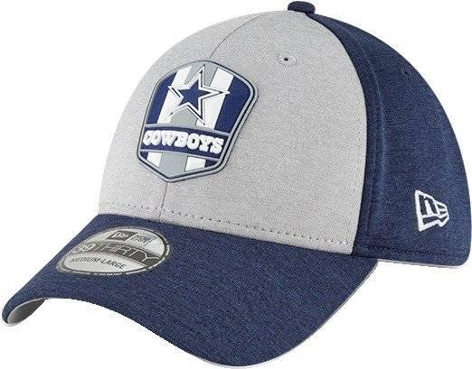 Los equipos utilizan estas nuevas gorras como visitantes |CORTESÍA
