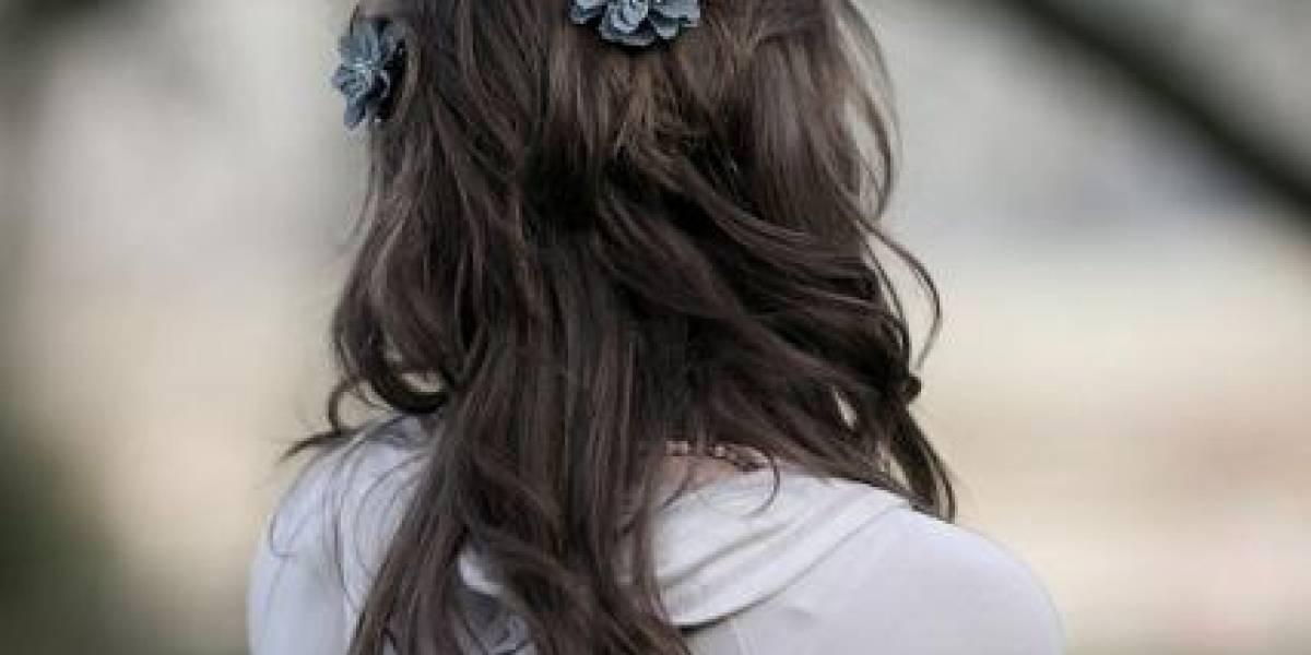 ¿Cuál es la situación de las niñas en Ecuador?