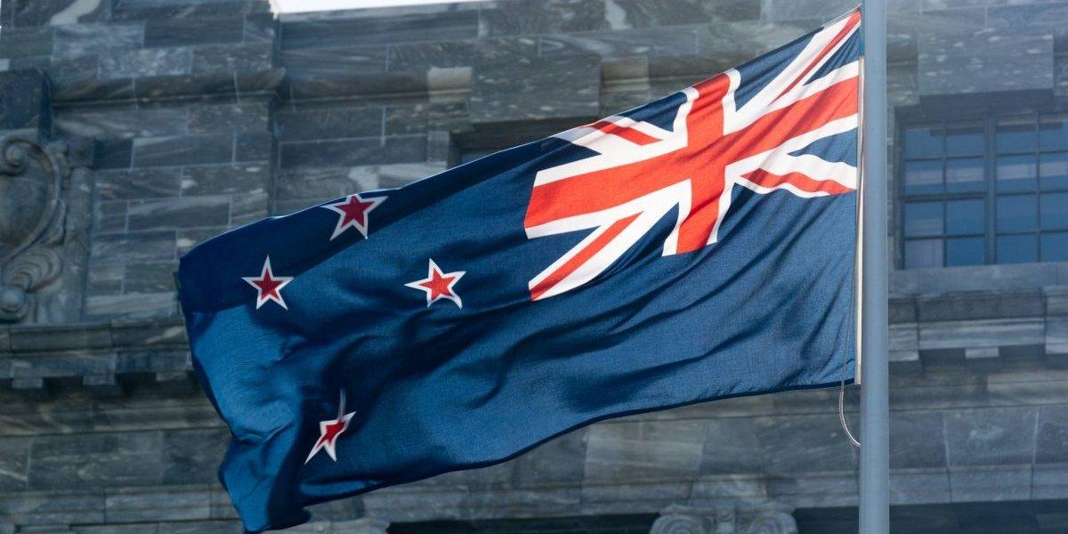 Si no alcanzaste la visa Working Holiday para Nueva Zelanda 2018, estas son las otras opciones que te quedan