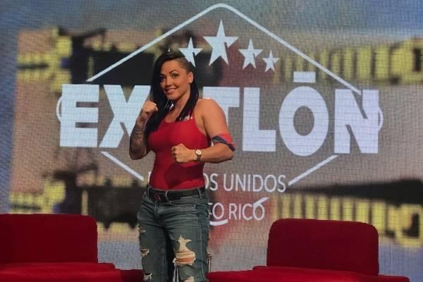 Jennifer Salinas Metro Puerto Rico