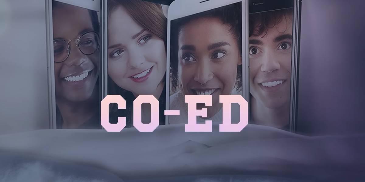 Snapchat se vuelve Netflix y presenta sus series originales