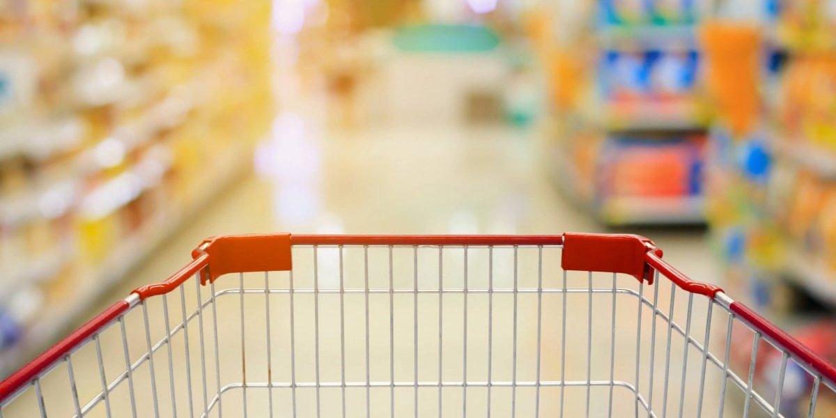 Cadenas multinacionales no venden a precios más bajos que cadenas locales, según estudio