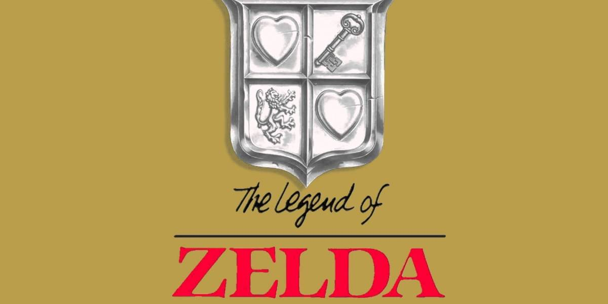The Legend of Zelda cuenta con un modo fácil en Nintendo Switch