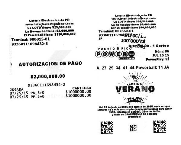 073115boletospowerball-dcadc6bcf31bf1636f42dd23bbe69045.jpg